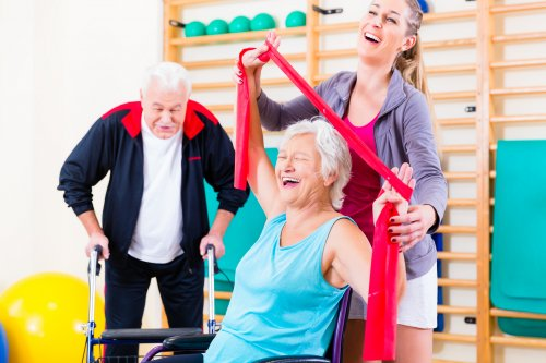 seniors-in-physical-rehabilitation