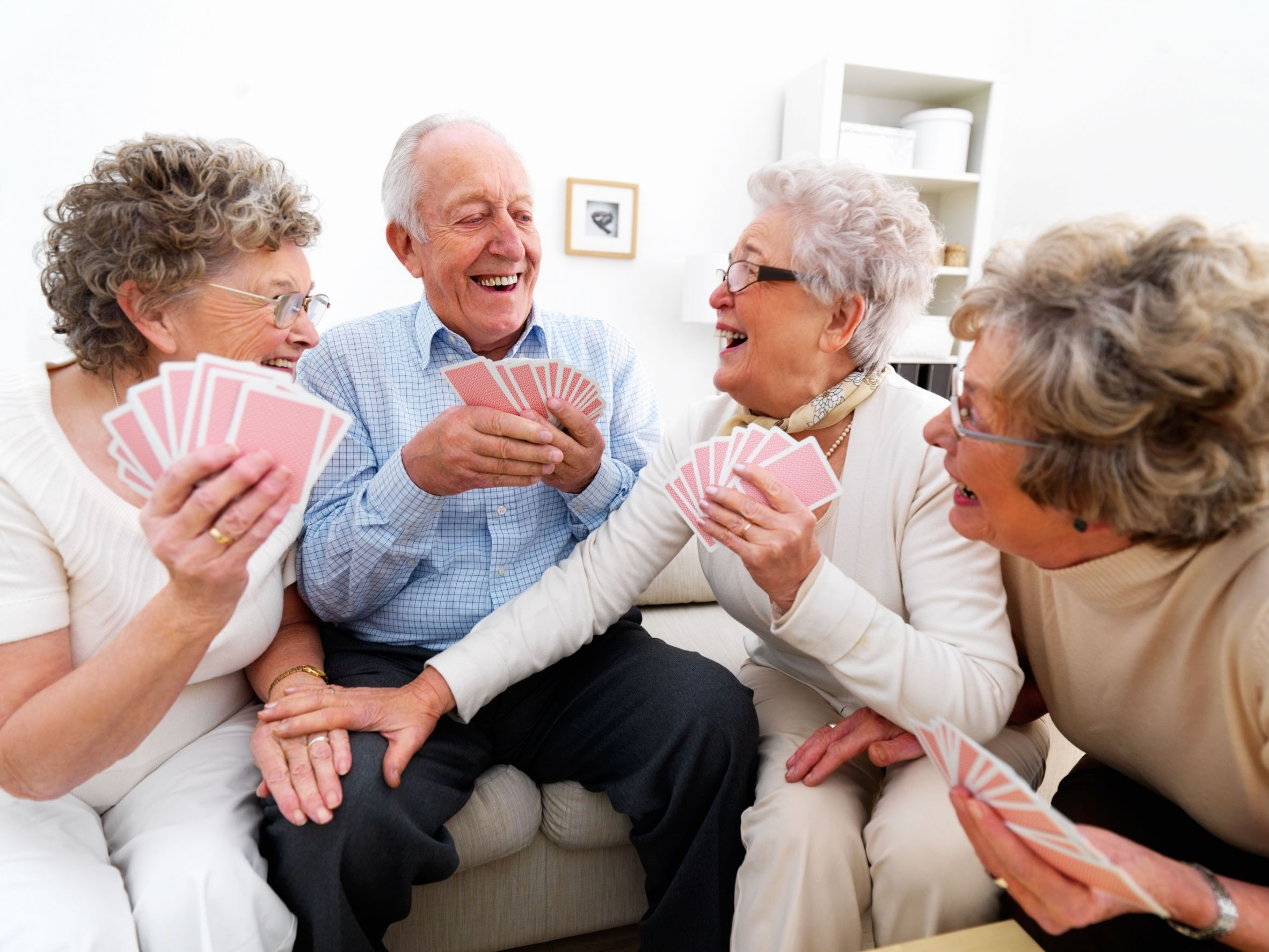 seniors-playing-cards-purchased